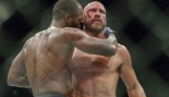 Why We Like Conor McGregor Vs. Donald Cerrone thumbnail