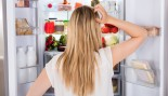 Girl-In-Front-Fridge-Decisions-Confused thumbnail
