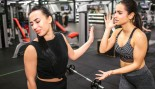 Girls-Gossiping-Gym thumbnail