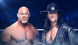Goldberg-Undertaker-Promo-Gallery thumbnail