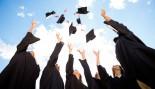 Graduation-Ceremony-Throwing-Graduation-Cap thumbnail