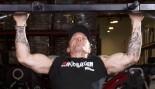 60 Day Revolution Motivation Tips thumbnail