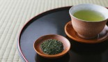 Green Tea thumbnail