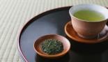 Green Tea thumbnail