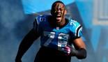 NFL Defensive End Greg Hardy thumbnail
