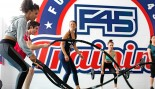 Group-Doing-Battle-Ropes-F45 thumbnail