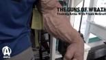 Guns of Wrath Frank McCourt thumbnail