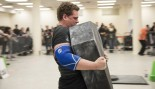Andrew Gutman at Strongman competition  thumbnail