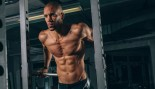 101 Ways to Burn Belly Fat Fast thumbnail