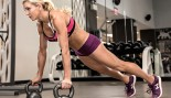 The Beauty Of The Belle Workout thumbnail
