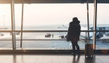 5 Essential Travel Strategies thumbnail