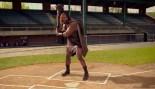 "The Rock promotes ""Hercules"" on ESPN. thumbnail"