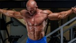 Kick-Start Your Metabolism: Part 1 thumbnail