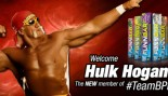 Hulk Hogan BPI Promo thumbnail