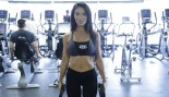 The Hers 2016 Starter's Guide Workout Program thumbnail