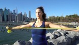 The Do-anywhere Bodyweight Program: The workout to blast your arms thumbnail