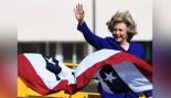 Hillary Clinton Hooked On Narcotics thumbnail
