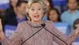 REVEALED: Hillary's Campaign Team Plotted With Goldman Sachs To Silence Press! thumbnail