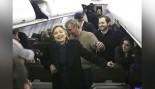 Hillary Clinton Drinking Crisis: 'Sober Her Up!' thumbnail