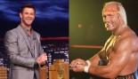 Chris Hemsworth starring as Hulk Hogan in new biopic.  thumbnail