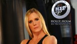 Holly Holm thumbnail