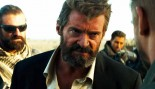 Hugh Jackman reveals official 'Logan' synopsis: Wolverine is having the worst Mexican vacation ever thumbnail