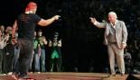 Hulk-Hogan-Rick-Flair-WWE-Reunion thumbnail