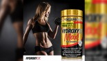 Supp of the Week: Hydroxycut Max thumbnail