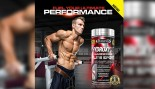 Supp of the Week: Hydroxycut Hardcore Elite Sport thumbnail