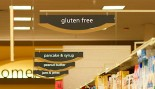 Is IMO-Free the New Gluten Free? thumbnail