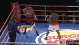 Watch This Vicious Knockout thumbnail