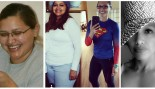 Transformation Of The Month: Inez Loredo thumbnail