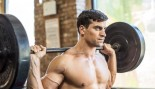 4 Things to Know About Intra-Workout Nutrition thumbnail