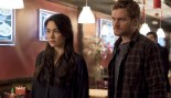 Finn Jones talks 'Iron Fist' thumbnail