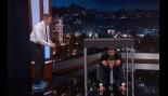 J.J. Watt on Jimmy Kimmel thumbnail