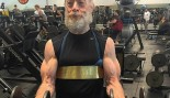 J.K. Simmons Somehow Got Ripped For The New 'Batman' Movie thumbnail