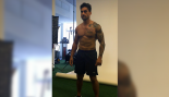 M&F Teams Up With Joe Naufahu for June Feature thumbnail