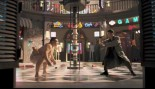 Fight scene from Gong Zhou Dao'  thumbnail