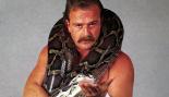 jake-snake-youtube thumbnail