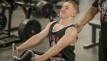 Jake Schellenschlager: How To Deadlift 400 lbs at Age 15 thumbnail