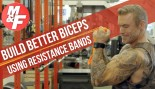 James-Grage-Muscle-Fitness-Podcast-Bicep-Workout-Bands thumbnail