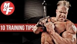 Jay-Cutler-Muscle-And-Fitness-Workout-Bodybuilder thumbnail