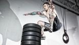 Team Performix: Jay Maryniak  thumbnail