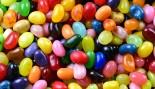 Jelly Beans thumbnail