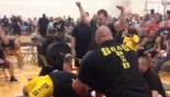 Jeremy Hoornstra 675 pound raw lift thumbnail