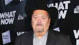 WWE Voice Jim Ross thumbnail