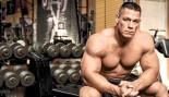John-Cena-Sitting-Down-Resting thumbnail