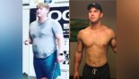 How John Gramlich Changed His Diet and Training to Lose 120 Pounds thumbnail