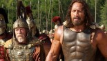 The Rock Pays Touching Tribute to Acting 'Legend' John Hurt thumbnail