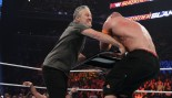 Seth Rollins defeats John Cena at WWE Summerslam thumbnail